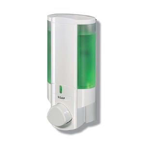 물비누케이스 PCR-1p [화장실/욕실/수입