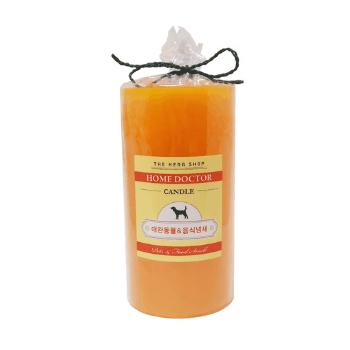DH휠라향초 기능성[대/애완동물냄새제거+음식냄새제거]