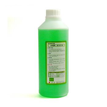 [BIG센스원]1리터(향선택/공기청향제/고농축 방향제원액/